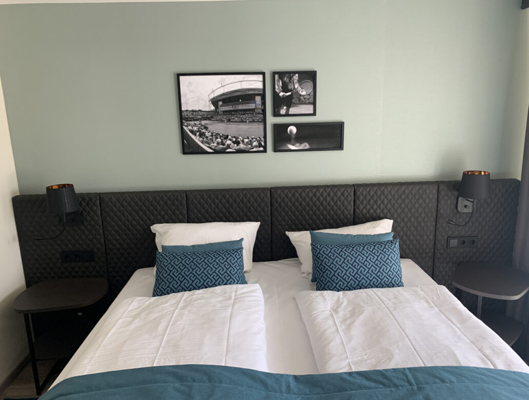 Court Hotel Gerry Webber Stilles Renovation (8)