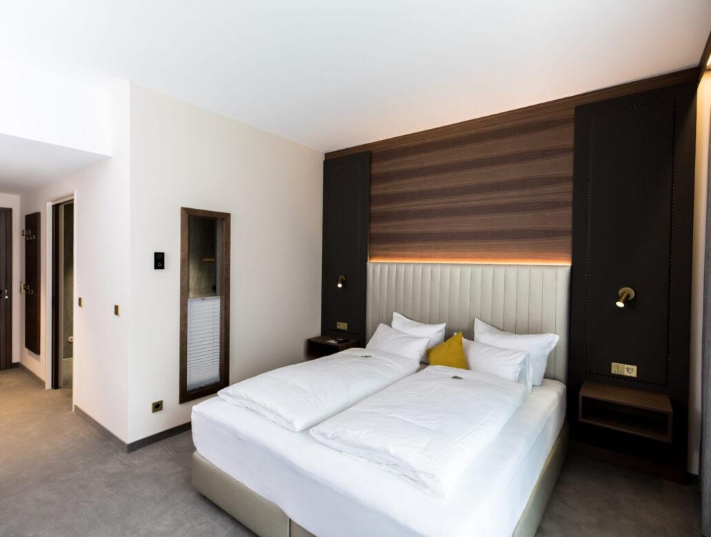 Schlossrezidence Aurich Stilles Renew Hotel Interior (1)