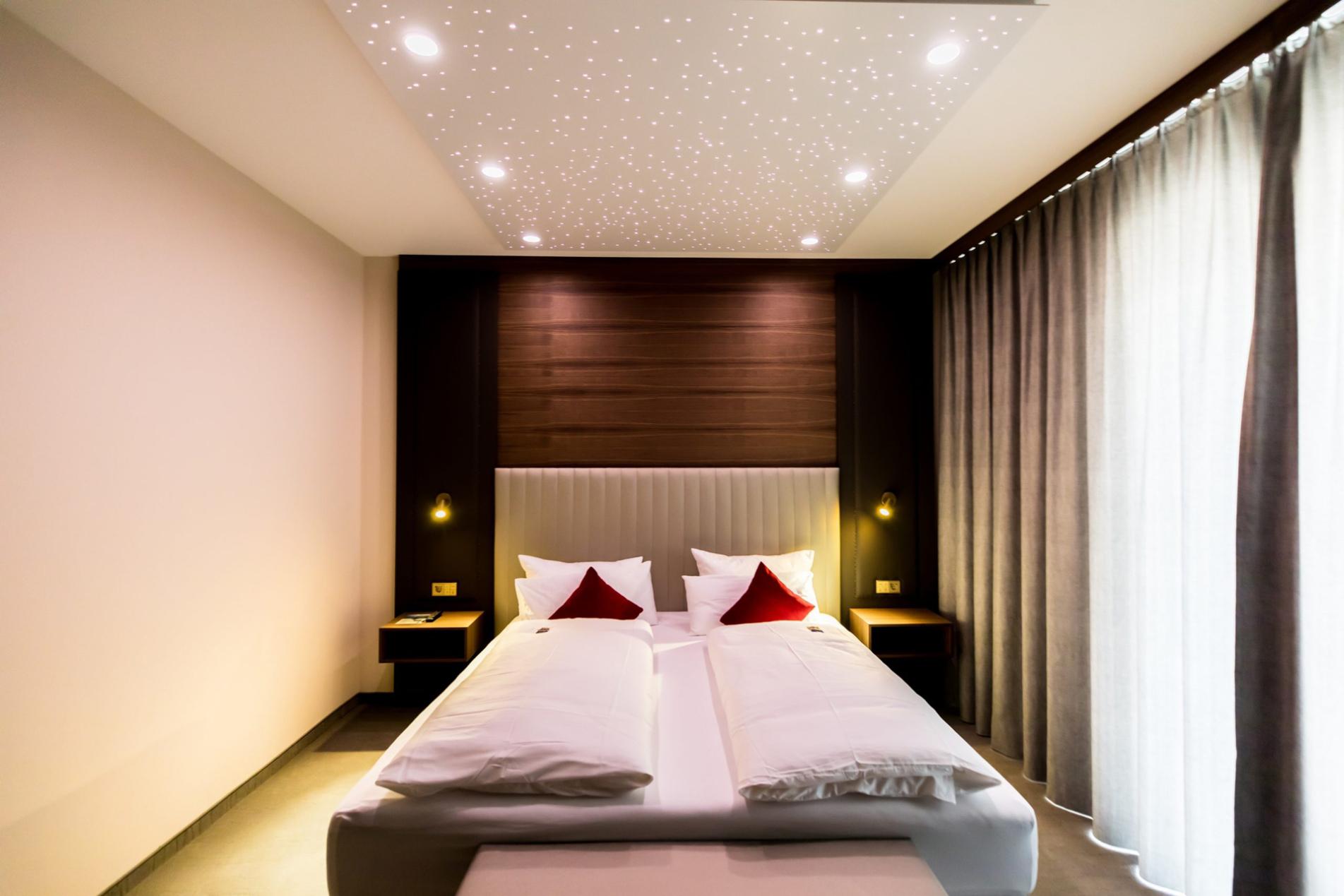 Schlossrezidence Aurich Stilles Renew Hotel Interior (7)